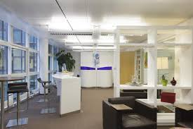 bureau paysager location bureaux marseille 8 13008 id 295059 bureauxlocaux com