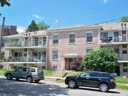 El Patio Des Moines Hours by 31st Street Affordable 1 2 Bedroom Apartments Elevate Living