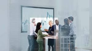 allianz siege social allianz global investors accueil