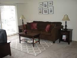 Living Room Rugs Target by Rugs Maples Rugs Sheep Rug Costco Rugs 12x12