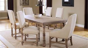 Cheap Dining Room Sets For 4 by Cheap Dining Room Table And Chair Sets