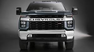 Behold The 2020 Chevy Silverado HD That Look Like Semi Trucks F I Know Iud Awkward With My Little Self Chevy Heavy Duty Elegant Red Two Tone Chevrolet Vintage Truck 1920 New Car Specs Is This A 2019 Hd Kodiak 5500 Protype How Much Will It Tow Fresh Gmc File 1991 Jpg National Auto And Museum Obtains Only Known Parade O 1979 Bison Doubleo 92 Semi Truck Item Da5068 20 48 Brilliant Diesel Duramax Pulls Out Of The Ditch Youtube Cab Over Wikipedia Van