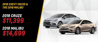 Bommarito Chevrolet South In St. Louis | Fenton & Affton Chevrolet ... Service Department South County Autos St Louis Mo Suntrup Buick Gmc In Peters A Charles Ofallon Used Cars Trucks Cape Auto Sales Toyota Dealers Mo Ram 3500 Lease Specials Deals Napleton Nissan New Dealership Saint Pickup For Sale In Beautiful Elegant 20 Cstruction Equipment Dealernorthwest Pat Kelly Weber Commercial Granite City Leasing Visit Jim Butler Chevrolet For And Loans And