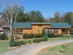 Pine Mountain Cabins Presented By Recreational Resort Cottages And