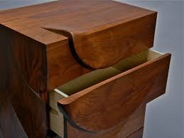 20 best art woodworking images on pinterest chest of drawers