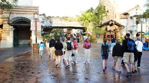 Halloween Haunt Worlds Of Fun 2014 Dates by Early Admission To Wizarding World Of Harry Potter At Universal