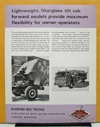 1967 Diamond REO Truck Model CF 83 Sales Brochure Curbside Classic 1952 Reo F22 I Can Dig It Worlds Toughest Truck Wheels List Diamond Reo C10164d Tandem Axle Cab And Chassis For Sale By 1960 1962 1964 1966 1968 1969 Model Co 50 78 Sales 1974 Dump Youtube 1973 Diamond C11664db For Sale In Lake Elsinore California Speedy Delivery 1929 Fd Master Speed Wagon Friend Bob Blank Builds Dodgediamond Hobby Truck Farm Hemmings Find Of The Day Dump Daily