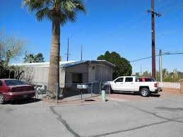 Awning : Best Retractable Mobile Home Awnings Tucson Az Oro Valley ... Mobilehomenhnantoarportpatiocoversawnings Awning San Antio Custom Attached Carport On Mobile Patio Ideas Large Awnings Extra For Porches Patios Deck Porch A Home North Antonio Tucson Call Us For Your 520 8891211 Superior Uber Decor 2372 Extender Posts Abesco Distributing Co Incthe Company Backyards Finally Durable Standing Seam Metal That Easy