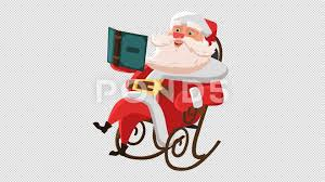 Cute Cartoon Santa Claus Read Book In Rocking Chair ... Illustration Featuring An Elderly Woman Sitting On A Rocking Vector Of Relaxed Cartoon Couple In Chairs Lady Sitting Rocking Chair Storyweaver Grandfather In Chair Best Grandpa Old Man And Drking Tea Santa With Candy Toy Above Cartoon Table Flat Girl At With Infant Baby Stock Fat Dove Funny Character Hand Drawn Curled Up Blue Dress Beauty Image Result For Old Man 2019 On Royalty Funny Bear Vector Illustration