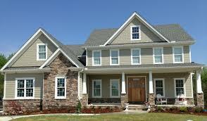 100 Photo Of Home Design H Squared Inc