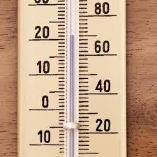raumtemperatur wieviel grad sind optimal emero
