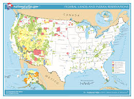federal bureau of reclamation chapter 12 transportation serving federal and tribal lands 2015