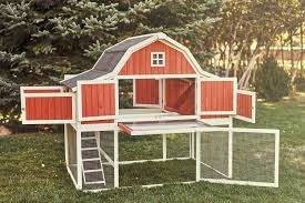 Barn Chicken Coop | Chicken Saloon™ | Chicken Saloon How To Make A Pallet Barn The Free Range Life Unique Wedding Venue In Skippack Pennsylvania 153 Pole Plans And Designs That You Can Actually Build Best 25 Garage Ideas On Pinterest Shop Garage Horse Builders Dc Wikipedia Renovation Converted Barn Saratoga Post Beam 1 Story Center Aisle Yard Carriage 2story Great American Barns For Your Horses Shed Diy Home