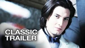 Dorian Gray (2009) Official Trailer # 1 - Ben Barnes HD - YouTube Seventh Son Official Intertional Trailer 1 2015 Ben Barnes The Punisher S01 2 2017 Jon Bernthal Movie My Life Signs Wraps Image Of Jessica Chastain And David Wilson In Miss Sloane Featherlite Introduces New Combo Stockhorse Team Bring You Back Happy Accident Bucky Barnesoc Fanfiction Sold September 21 Truck Auction Purplewave Inc Httpswwwyoutubecomwatchvwpdcameask4list Stills From The Latest Captain America Civil War Mtr
