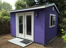 Cheap Shed Roof Ideas by The Shed Shop U2013 Backyard Studio Model