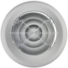 Drop Ceiling Air Vents by Best Selling Hvac Suspended Ceiling Round Air Vent Diffuser Buy