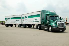 LTL Carrier R+L Settles Allegations Of Cigarette Trafficking How Freight Company Saia Trains And Monitors Its Drivers The To Choose The Best Ltl Trucking Company Junction Llc Chicago Distribution Warehousing Services New Freight Terminals Open In Northeast 3pl Dependable Companies Toronto Tampa Fl Carriers Tradeshow Logistics Newark Port Macon Georgia Attorney College Restaurant Drhospital Hotel Bank Road Transport Shipping Management Adria Reefer Vs Dry Cannonball Express Transportation Tips In Choosing Joins Cargonet Program Nasdaqsaia