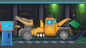 Tow Truck Vehicle Repwear & Wash Vehicles For Children #towtruck ... Paw Patrol Chases Tow Truck Figure And Vehicle Playsets Amazoncom Tom The Of Car City Malina Germanova Charles Video Fox13 Wheelchair Accessible Tow Truck Accessible Trucks Repairs For Children For Kids Baby Predatory Towing Detroit Mcdonalds Customers Say Theyve Been Youtube Auto Accident Car Onto Royaltyfree Video Stock Footage Pissed Off Driver Shows Hes Not To Be Messed With New Lego 60081 Pickup Factor41play Youtube Videos Police Formation Cartoon Kids Videos