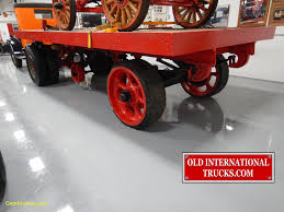 Part Car Part Truck Prettier New Vehicles For Sale Friendly Ford ... 1936 Intertional Harvester 1 Of 5 Youtube Vintage Truck Based Camper Trailers From Oldtrailercom 1938 Pickup Project Car For Sale American Historical Society Yellow Convertible 4x4 Bronco V8 Classic Intertional 9400i Trucks Chevrolet Kodiak C4500 For Nationwide Autotrader Used Truck Dealer In South Amboy Perth Sayreville Fords Nj Metro Van Wikipedia Historic Fleet Light Line Pickup
