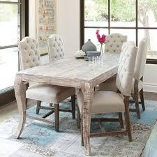 wayfair formal dining room sets indiepretty
