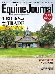Equine Journal (May 2014) By Equine Journal - Issuu 14929 Fm 2100 Crosby Tx 77532 Blog Sarah Boyd Realty Portal Nd 349 Best Sacks Images On Pinterest Advertising And Grain Sack Sos The Company Complex Buffalo Rising Rye Barn Renovation Zoenergy Design Boston Green Home As Harvey Finally Fizzles A Look At What Made It So Nasty Teese Trading Stockfeeds Facebook Elegant Theodore Pletschdesigned Home In Pasadena Asks 2595 Livestock Supply Points Receiving Dations Texas Phandle Bing Folks The Rosecroft Happy New Year