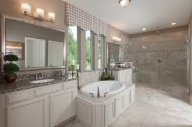 coventry homes in grand central park design 3099 conroe tx
