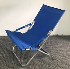 China Wholesale Lightweight Foldable Custom Logo Outdoor Leisure Camping  Picnic Hiking Beach Portabl The Best Camping Chair According To Consumers Bob Vila Us 544 32 Off2019 Office Outdoor Leisure Chair Comfortable Relax Rocking Folding Lounge Nap Recliner 180kg Beargin Sun Ultralight Folding Alinum Alloy Stool Rocking Chair Outdoor Camping Pnic F Cheap Lweight Lawn Chairs Find Storyhome Zero Gravity Adjustable Campsite Portable Stylish Seating From Kmart How Choose And Pro Tips By Pepper Agro Outdoor Fishing With Carry Bag Set Of 1 Outsunny Alinum Recling 11 2019 For Summit Rocker Two