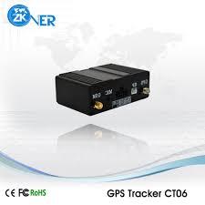 100 Truck Gps App Hot Item VehicleCar GPS Tracker APP Tracking System GPS