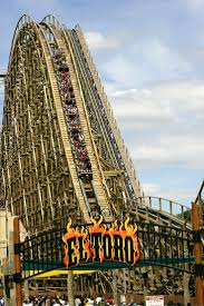 Halloween Attractions In Jackson Nj by Best 25 Six Flags Great Adventure Ideas On Pinterest Six Flags