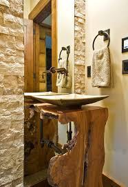Aquasource Pedestal Sink Manual by Pedestal Sink Base Mir3219rss Console Pedestal Base Part