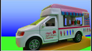 Wilko Roadsters Ice Cream Vending Truck Toy With Music And Led ... Miami Homestead Florida Redlands Farmers Market Ice Cream Vendor When Was The Last Time You Seen An Ice Cream Truck Passing Your Clipart Of A Black Man Driving Food Vendor For Sale Used Buddy L Pressed Steel Mister Ice Cream Wworking The Why My Kids Only Know It As Music Avalon Considers Banning Trucks And Vendors 6abccom Trucks Rocky Point Van Wrap Advertising 3m Wilmington Idwrapscom Aa Vending Available For Events In Michigan