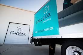 100 International Box Truck Partial DuraStar Wrap Car Wrap City