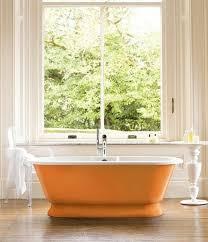 das bad neu gestalten und individualisieren diese regeln