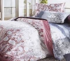 Twin Xl Bed Sets by Twin Xl Bedding Set For Bed Set Easy Daybed Bedding Sets Steel