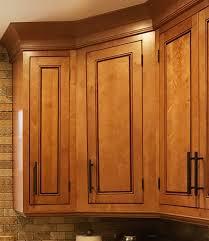 dress cabinets for success light skirt molding