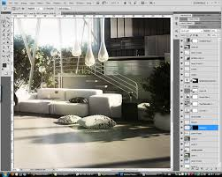 Floor Materials For Sketchup by Making Of Asgvis Vray For Sketchup Winning Render 3d