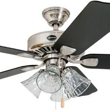 Hunter Contempo Ceiling Fan Manual by Arts And Crafts Ceiling Lights Make Your Home More Functional Fan