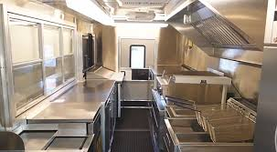 Big Smoke Burger Food Truck Built By Prestige Food Trucks - YouTube The Cut Handcrafted Burgers Orange County Food Trucks Roaming Hunger Evolution Burger Truck Northridge California Radio Branding Vigor Normas Bar A Food Truck Star Is Born Aioli Gourmet In Phoenix Best Az Just A Great At Heights Hot Spot Balls Out Zing Temporarily Closed Welovebudapest En Helping Small Businses Grow With Wraps Roadblock Drink News Chicago Reader Trucks Rolling Into Monash Melbourne Tribune Video Llc Home West Lawn Pennsylvania Menu Prices