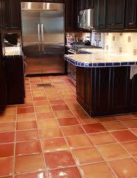 Super Saltillo Tile Home Depot by Hexagon Antique Saltillo Tile Story And A Half A Total Of Sq Ft 3
