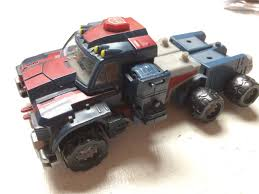 TRANSFORMERS VINTAGE - Armada Powerlinx Optimus Prime G1 Truck Robot ... Ironhide Anybody Gtavcustoms Transformers Truck For Sale Best Resource Review Hasbro Revenge Of The Fallen Nest Global Taikongzhans Ko Oversized Dotm Review Youtube 2007 Gmc Topkick 4x4 Transformer Pickup Autoweek Topkick C4500 By Monroe Equipment Premium Movie 6jpg Reflector Tfw2005 Dark Moon Voyager Class Toy Bwtf Gmc For Arstic Collecticonorg 61 Wallpaper On Hipwallpaper Masterpiece Mpm06 Official Image