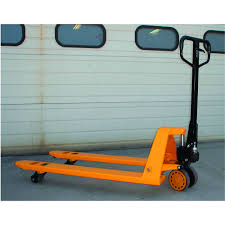 Atlas E-Z Lift Pallet Truck — 5,500-Lb. Capacity, 48in.L X 27in.W ... Atlas Kompakt Ac20b Price 21398 2018 Mini Excavators 7t How To Choose Good Lift Truck Classifications Elite 10x Overhead 2 Post Youtube Forklifts For Salerent New And Used Forkliftsatlas Toyota Showtime Metal Works 2007 Silverado Ez Pallet 5500lb Capacity 48inl X 27inw 2002 Ford F350 Max Altitude Photo Image Gallery Assembly Part Installing The Handle Weyor By Weyhausen Ar60 Registracijos Metai 2017 Naudoti Concept Car Updates 2019 20 Atlis Motor Vehicles Startengine