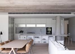 100 Triplex Houses Apartments By Luigi Rosselli Architects Est Living