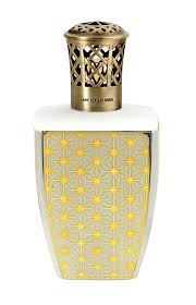 Lampe Berger Scented Oil by Constellation Traditional Authentic Lampe Berger