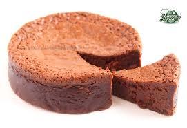 la cuisine de bernard fondant la cuisine de bernard assassin gâteau patisserie