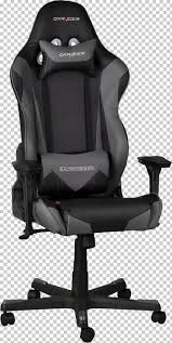 Office & Desk Chairs Gaming Chair Swivel Chair DXRacer ... Dxracer Office Chairs Ohfh00no Gaming Chair Racing Usa Formula Series Ohfd101nr Computer Ergonomic Design Swivel Tilt Recline Adjustable With Lock King Black Orange Ohks06no Drifting Ohdm61nwe Xiaomi Ergonomics Lounge Footrest Set Dxracer Recling Folding Rotating Lift Steal Authentic Dxracer Fniture Tables Office Chairs Ohks11ng Fnatic Shop Ohks06nb Online In Riyadh Ohfh08nb And Gcd02ns2 Amazoncouk Computers Chair Desk Seat Free Five Of The Best Bcgb Esports