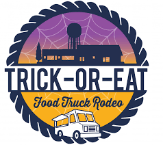Trick Or Eat Food Truck Rodeo Food Truck News Chapel Hill Will Host First Food Rodeo The Roundup Truck Rodeo 8 2018alfamstelviotruckrodeo02 Txgarage Sports Cars Compete There For Thing World Ca Trick Or Eat 58th Trans Hosts Article The United States Army 2018 Schedule At Rochester Public Market Spring Sprouts Town Of Knightdale Nc Low Tide Brewery Trucks For A Cause Petrochoice Holds Forklift And 2016 Full Results News Top Speed New Ford F150 Named Texas Annual Tawa