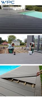 Best 25+ Cheap Decking Boards Ideas On Pinterest | Wooden Trough ... Pergola Awesome Gazebo Prices Outdoor Cool And Unusual Backyard Wood Deck Designs House Decor Picture With Ultimate Building Guide Cstruction Cost Design Types Exteriors Magnificent Inexpensive Materials Non Decking Build Your Dream Stunning Trex Best 25 Decking Ideas On Pinterest Railings Decks Getting Fancier Easier To Mtain The Daily Gazette Marvelous Pool Beautiful Above Ground Swimming Pools 5 Factors You Need Know That Determine A Decks Cost Floor 2017 Composite Prices Compositedeckingprices Is Mahogany Too Expensive For Your Deck Suburban Boston