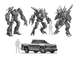 Transformers 2007 Video Game Concept Art - Transformers News - TFW2005 Transformers G1 Red Color Ironhide Vs Black Leader Voyager Ironhide Edition Gmc Topkick 6500 Pickup By Monroe Truck Photo St14 C4500 6x6 Peterbilt 389 Truck 111 Ats Mod American Simulator Image 11 Interior Topkick Gmc Camaro Wallpaper Pt Big Trucks And Lots Of Guns Merica Transformers Truckreal Transfoermobility Svm Youtube The Worlds Most Recently Posted Photos Autobot Gmc Flickr 1 Best Kusaboshicom Car