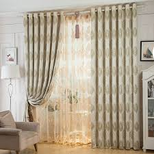 Country Curtains Rochester Ny by Exciting Country Curtains Outlet Stores Modern Curtain Country