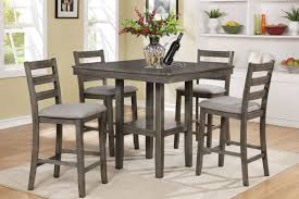 American Freight Dining Room Sets by Discount Furniture U0026 Mattress Store In Portland Or The Furniture